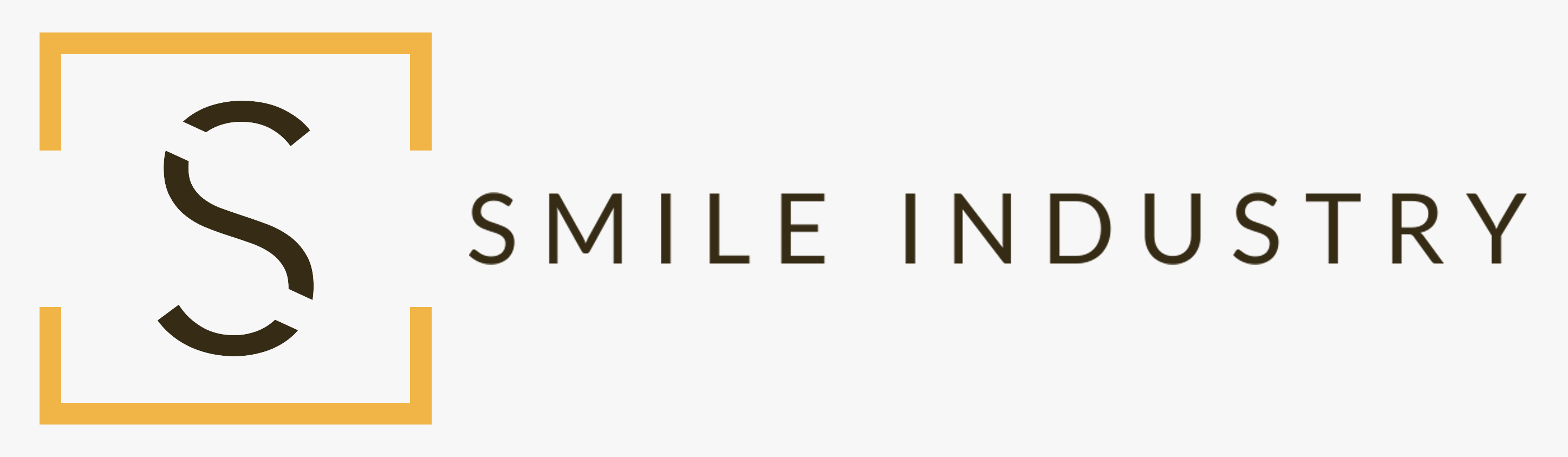 Smile Industry